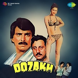 Dozakh - Original Motion Picture Soundtrack