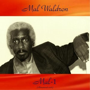 Mal-1 - Remastered 2016