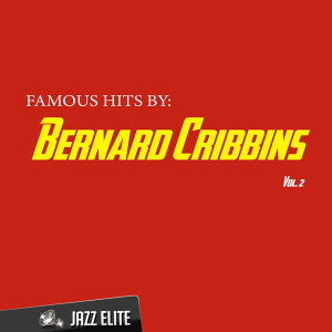 Famous Hits by Bernard Cribbins, Vol. 2