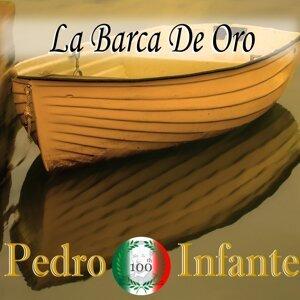 Imprescindibles - La Barca de Oro