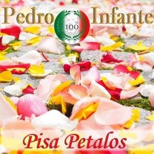 Imprescindibles - Pisa Petalos
