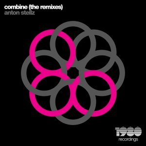 Combine - The Remixes