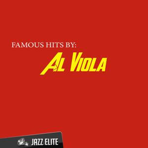 Famous Hits by Al Viola