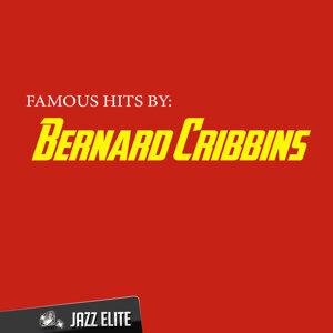 Famous Hits by Bernard Cribbins