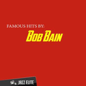 Famous Hits by Bob Bain