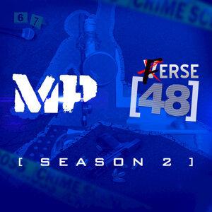 Ferse 48 (Season 2)