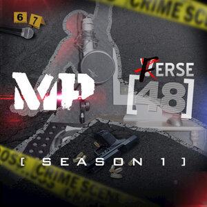 Ferse 48 (Season 1)