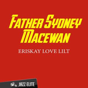 Eriskay Love Lilt