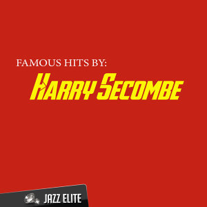 Famous Hits by Harry Secombe