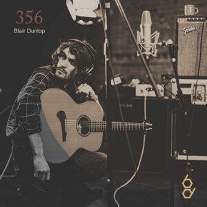 356 - Radio Mix