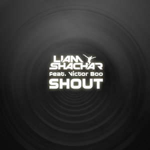 Shout (feat. Victor Boo)