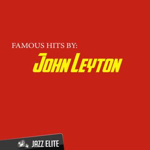Famous Hits By John Leyton