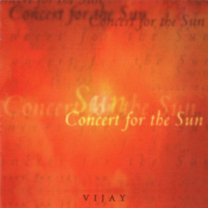 Concert for the Sun