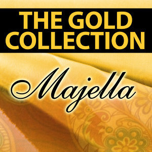 Majella: The Gold Collection