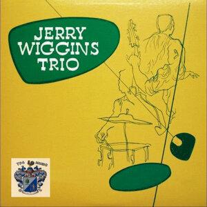 Gerald Wiggins - 1950