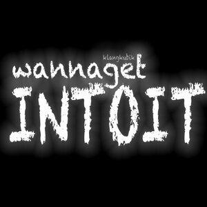 Wanna Get Intoit