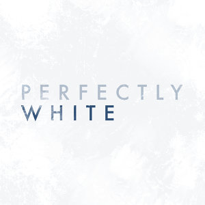 Perfectly White