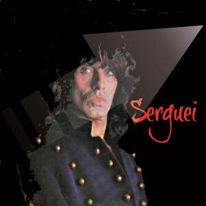 Samba Salsa - EP