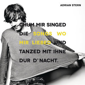 Songs wo mir liebed