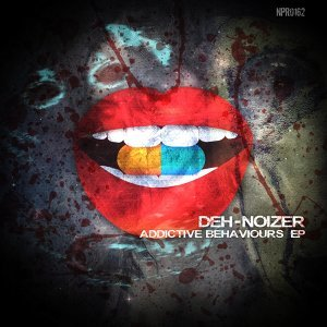 Addictive Behaviours EP