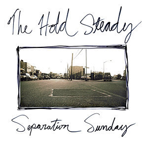 Separation Sunday (Deluxe Version)