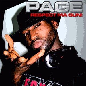 Respect Ma Gun