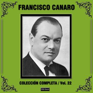 Colección Completa, Vol. 22