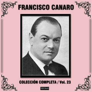 Colección Completa, Vol. 23