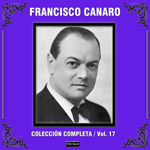 Colección Completa, Vol. 17