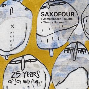 25 Years Of Joy And Fun