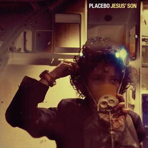 Jesus' Son - Radio Edit