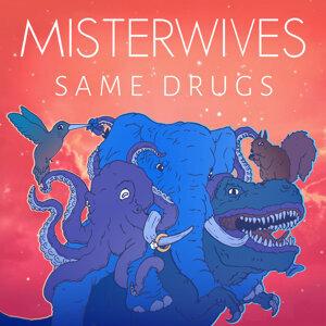 Same Drugs