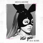 Into You - 3LAU Remix