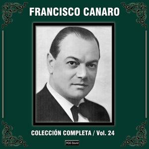 Colección Completa, Vol. 24