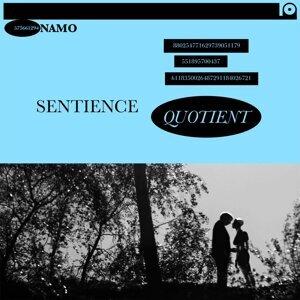 Sentience Quotient