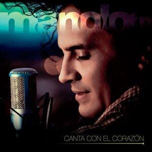 Canta Con el Corazon