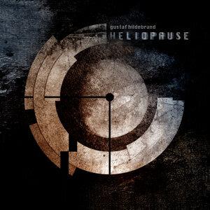 Heliopause