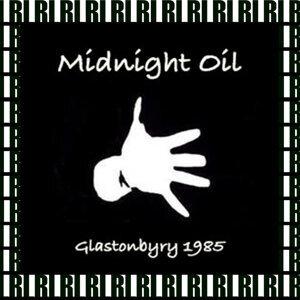 Glastonbury Festival, June 22nd, 1985 (Remastered, Live On Broadcasting)