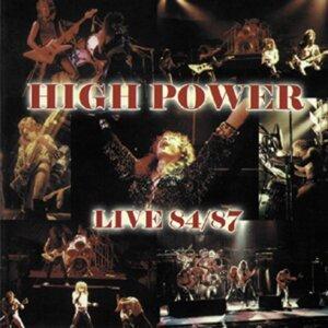 Live 84/87