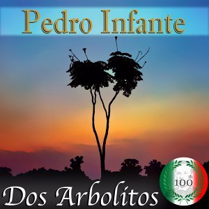 Imprescindibles - Dos Arbolitos