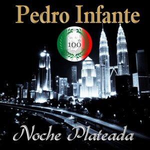 Imprescindibles - Noche Plateada