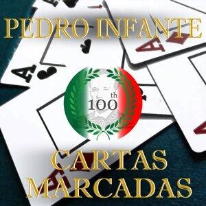 Imprescindibles - Cartas Marcadas