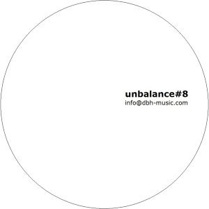 UNBALANCE#8