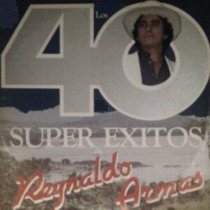 Los 40 Super Éxitos