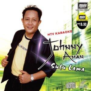Sulu Lama
