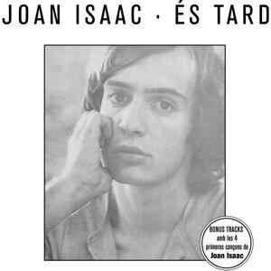 És Tard