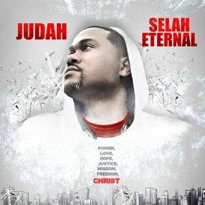 Selah Eternal