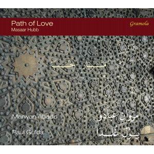 Path of Love: Masaar Hubb