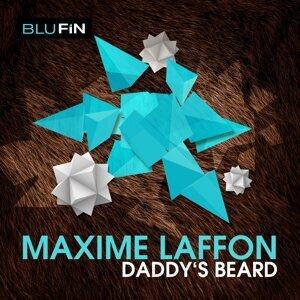 Daddy's Beard