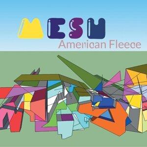 American Fleece